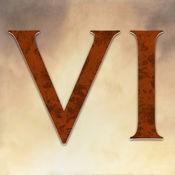 文明6 Sid Meier's Civilization® VI