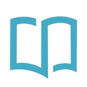 豆丁阅读-百万小说图书免费看