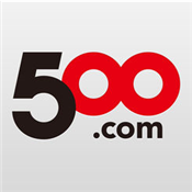 """500彩票最新上线""""世界杯-送一亿元代言活动"""""""