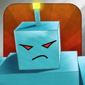 大机器人 BigBot Smash