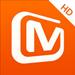 芒果TV—HD爸爸去哪儿真正男子汉云画的月光全网首播