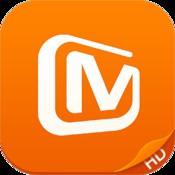 芒果tv hd