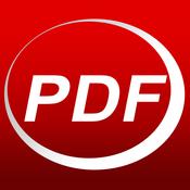 PDF Reader Premium – 注释、扫描、签名、笔记