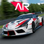 绝对赛车 Assoluto Racing