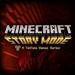 我的世界:故事模式 Minecraft: Story Mode
