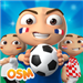 Online Soccer Manager (OSM) - Train and coach your favourite football team