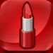 美容院 – 化妆游戏可爱又华丽的时尚女孩