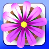 口袋花园 Flower Garden - Grow Flowers and Send Bouquets