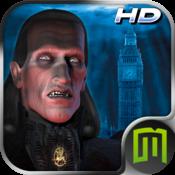 Dracula The Last Sanctuary HD