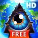 Doodle God™ HD Free (涂鸦上帝)