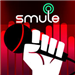 说唱合成器 AutoRap by Smule