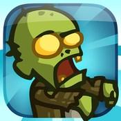 僵尸小镇2 Zombieville USA 2