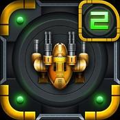 机器杀戮2- Robokill 2: Leviathan Five