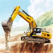 建造模拟3 Construction Simulator 3