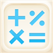 我的计算器 · My Calculator - 免费科学计算