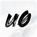 unc0ver iOS14.5.1越狱 v7.0.0
