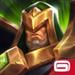 地牢猎手:捍卫者 Dungeon Hunter Champions
