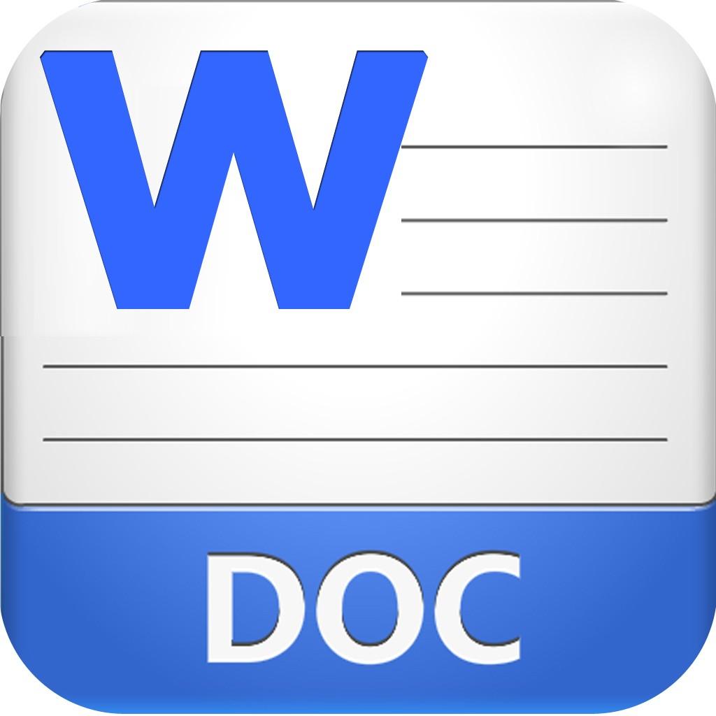 logo logo 标志 设计 矢量 矢量图 素材 图标 1024_1024图片