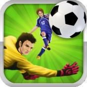 实况点球2012 Penalty Soccer 2012