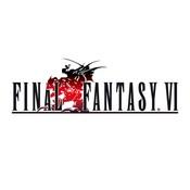 《最终幻想6》更新,将支持MFi手柄功能!