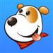 导航犬(语音导航)-最简洁的免费地图