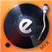 DJ混音 edjing DJ Turntable