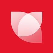 花瓣 - 采集美好,分享精彩 花瓣-陪你做生活的设计师