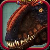 恐龙 for iPhone -by Rye Studio™