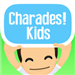 Charades! Guess Words with Kids