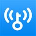 WiFi万能钥匙 - 安全Wi-Fi一键连