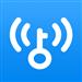 WiFi万能钥匙-Wi-Fi安全热点一键极速连