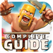 Guide for Clash of Clans: CoC Tactics, Strategies