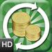 黃金與匯率HD