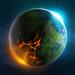 TerraGenesis – 太空驻扎者