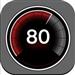 GPS测速仪 - 数字式速度跟踪器