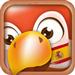 学西班牙文: 常用西班牙语会话,西班牙旅游必备 - Bravolol