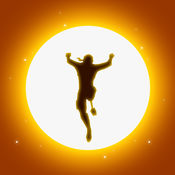天空舞者 Sky Dancer