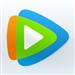 腾讯视频HD-电视剧电影综艺体育直播视频播放器
