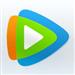 腾讯视频HD-《春晚直播》《女医明妃传》《少帅》全网首播