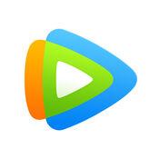 腾讯视频HD-锦绣未央热播诛仙青云志2独播