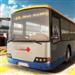 3D高仿真停车大挑战升级版之巴士停车篇 2015 免费