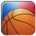 学打篮球 - 最全面篮球技术教程