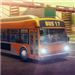 巴士模拟2017 Bus Simulator 17