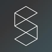 WWDC2014苹果公布今年苹果设计大奖得主名单