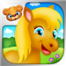 123 Kids Fun FLASHCARDS Free - Top Educational Early Learning Games for Toddlers and Preschoolers