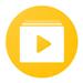 ImgPlay - Live照片,连拍快照,视频 / GIF制作软件