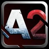 本周新游推荐:创意逆塔防游戏《异形2》上架