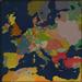 文明时代II Age of Civilizations II