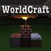 盒子创造世界[单机版] -- 挖矿建造奇迹