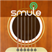 Smule吉他 Guitar! by Smule